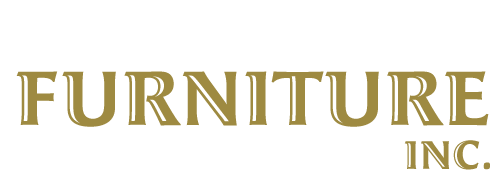 Shaw's Furniture Logo